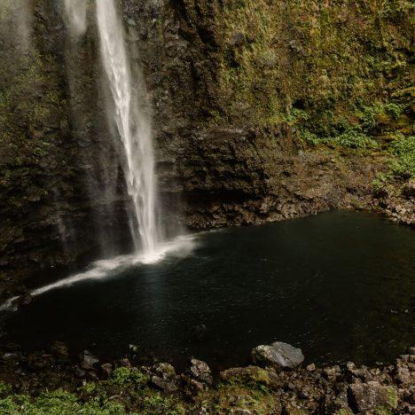 Complete Guide to Backpacking the Kalalau Trail on Kauaʻi